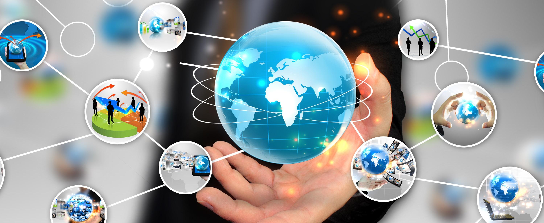 high tech indus international internet - HD1526×1125